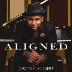 Justin C. Gilbert