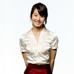 Jun Minjoo