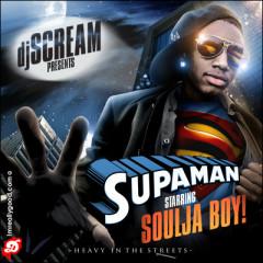 DJ Scream