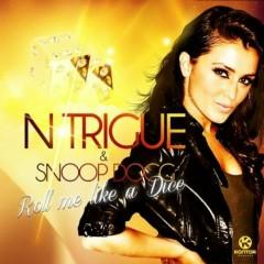 N-Trigue