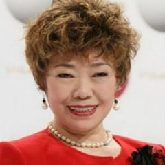 Akimoto Junko