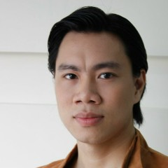 Nguyễn Kiên Giang