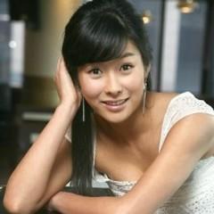 Hyun-young