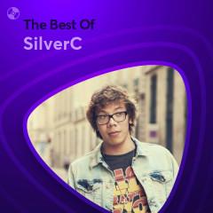 Những Bài Hát Hay Nhất Của SilverC - SilverC