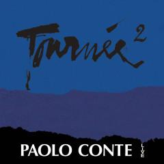 Tournee 2  (CD1)