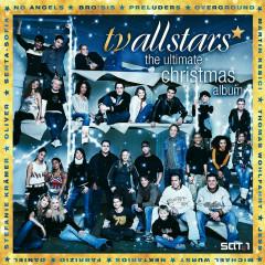 TV Allstars