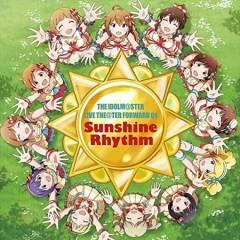 Sunshine Rhythm