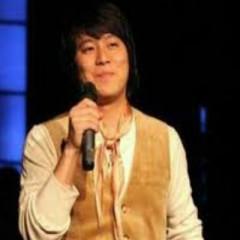 Lee Jae Hoon
