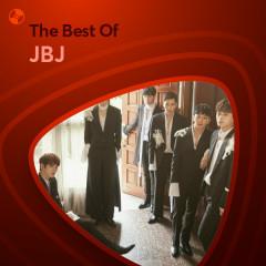 Những Bài Hát Hay Nhất Của JBJ