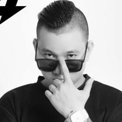 DJ Thai Anthony
