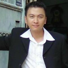 Nguyễn Dân