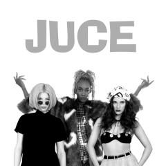 JUCE!