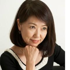 Asada Miyoko