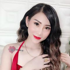 Tina Thảo