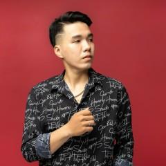 Thanh Luân