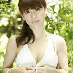 Yuuko Oshima