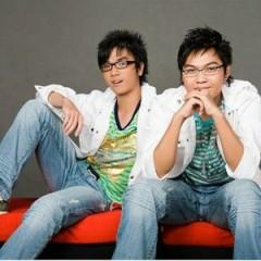 Kan & Ron