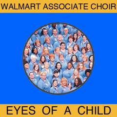 Walmart Associate Choir