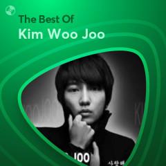 Những Bài Hát Hay Nhất Của Kim Woo Joo