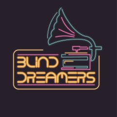 Blind Dreamers