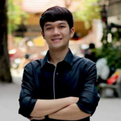 Nguyễn Hồng Sơn
