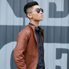 Bùi Quang Phúc