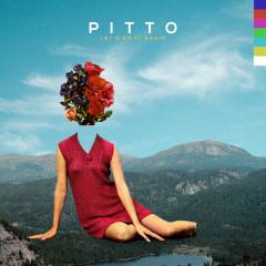 Pitto