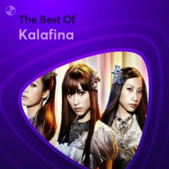 Những Bài Hát Hay Nhất Của Kalafina - Kalafina