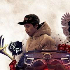 DJ Tus
