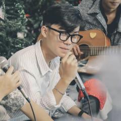 Phú Quí