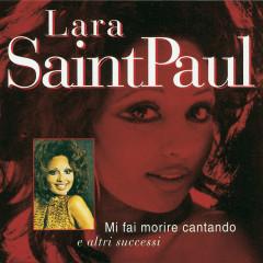 Saint Paul Lara