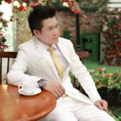 Châu Thanh Phong