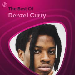 Những Bài Hát Hay Nhất Của Denzel Curry