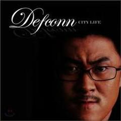 Defconn
