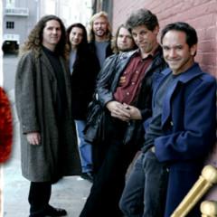 Góc nhạc Eagles
