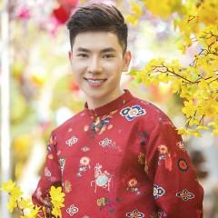 Võ Hoàng Huy