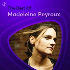 Những Bài Hát Hay Nhất Của Madeleine Peyroux - Madeleine Peyroux