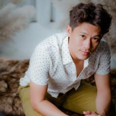 Phạm Karo
