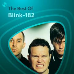 Những Bài Hát Hay Nhất Của Blink-182