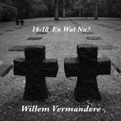 Willem Vermandere