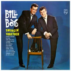 Bill & Boyd