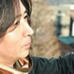 Ryuichi Takada
