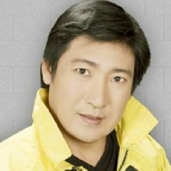 Nhạc của Vương Linh