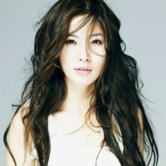 Park Ki Young