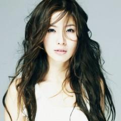 Park Ki Young