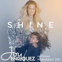 Heavenly Joy