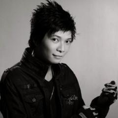 Alvis Tuấn Nguyễn