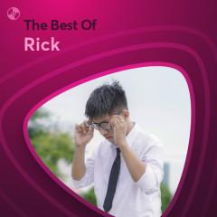 Những Bài Hát Hay Nhất Của Rick