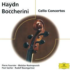 Orchestra of the Collegium Musicum