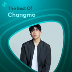 Những Bài Hát Hay Nhất Của Changmo - Changmo